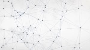 IT solution provider webnet Technologies LLC