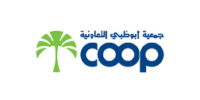 Abu-Dhabi-COOP-Webnetech