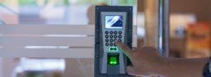 Access-Control-System-Abu-Dhabi-Attendance-System-webnetech.jpg