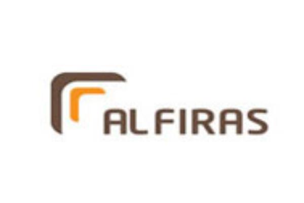 Al-Firas
