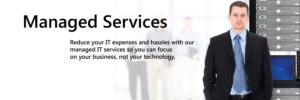 IT Sercies, IT company Abu Dhabi, UAE