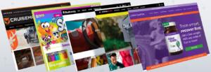 Ecommerce Store development agency Abu Dhabi UAE- Webnetech