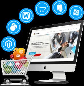 IT company, Webnetech , UAE, Dubai, Abu Dhbai, Webnetech, Software, Annual Maintenance , Contract