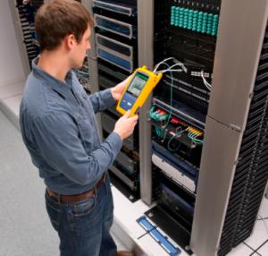 Fluke-Testing-contractor-IT-Company-webnetech-Abu-Dhabi-UAE