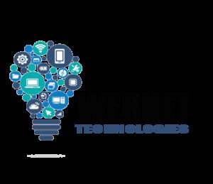 Webnet Leading IT company Abu Dhabi UAE