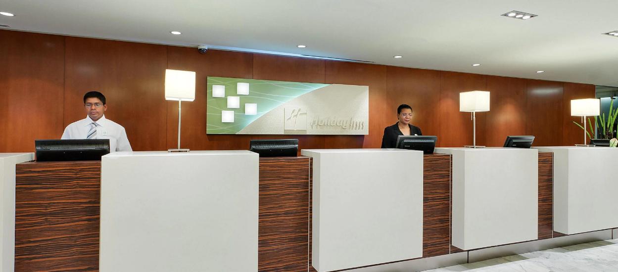 Hotel cctv Camera installation Abu Dhabi UAE- Webnetech