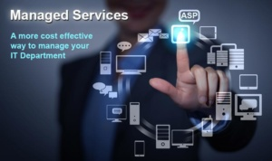 Annual Maintenance, Abu Dhabi, IT company UAE, Servies