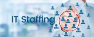 IT Outstaffing and IT Temporary Staffing in abu Dhabi Dubai UAE