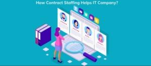 IT Recuriment & Staffing Solutions Abu Dhabi Dubai UAE