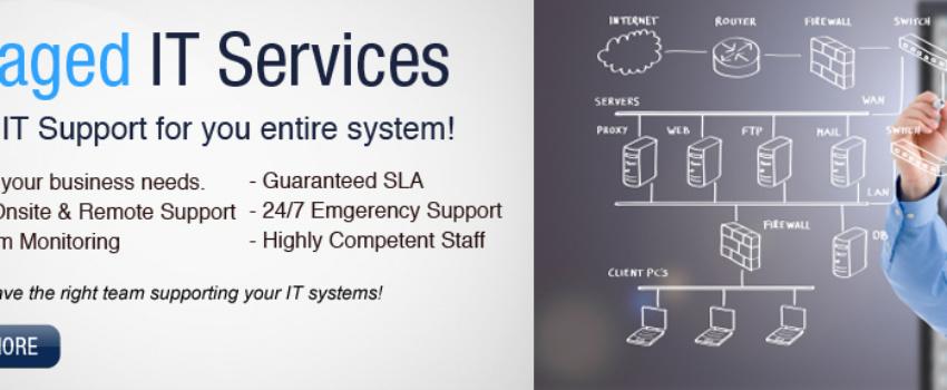 IT company in abu Dhabi ,Dubai UAE