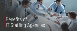 IT staffing IT contractual staffing IT out staffing Abu Dhabi Dubai UAE