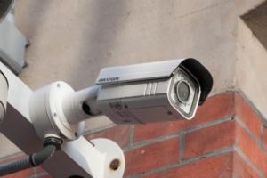 CCTV installation and Maintenance in Hotels restaurants, baqala Abu dhabi Dubai al ain mussfah