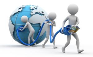webnetech llc IT company UAE Solution Provider