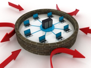webnetech Network-Security-Solutions