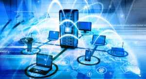 Networking solutions uae abu dhabi