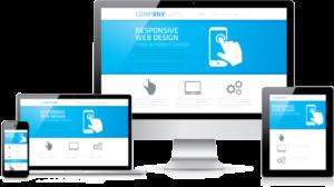 IT company, UAE, Abu Dhabi, webnetech, Technologies, LLC