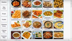 Restaurant VAT, VAT Restaurant software, VAT accounting, VAT software,Dubai, ABudhabi, UAE, Sharjah, Ajman. Dubai VAT company, POS vat, Point of sale VAT,GCC VAT software, Restaurant Accounting application