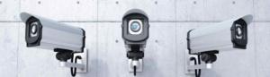 CCtv Camera Abu dhabi, Dubai CCTV camera Supplier , CCTV camera distributor webnetech webnet technologies