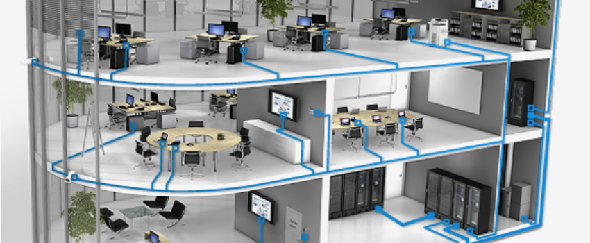 Network Structure Cabling company in abu dhabi, ELV structure Cabling In Office, Data cabling company in abu dhbai, Phone Cabling Company in abu dhabi, Structure Cabling Subcontractor in abudhabi, Subcontractor company cabling abu dhabi