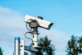 Webnetech-ELV-CCTV-installation-Abu-Dhabi-UAE