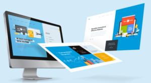 Website Development Agency in Abu Dhabi Dubai UAE