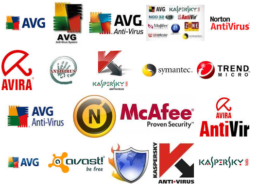 anti-virus-installation-uae-abudhabi-IT-Company-webnetech