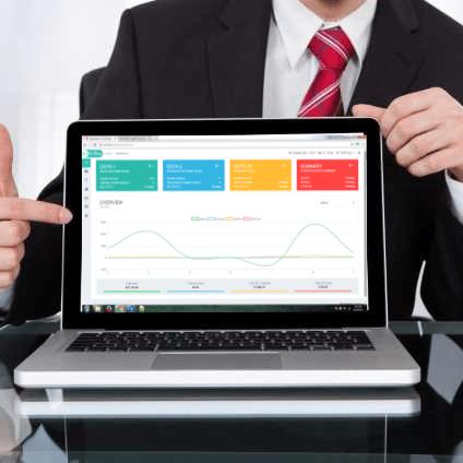 VAT Accounting UAE, VAT dubai, VAT abuhdabi, VAT sharjah, VAT solution, Value added tax Services, VAT reporting UAE, UAE GCC,Webnetech