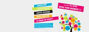 IT company Dubai, webnetech, UAE, dubai.