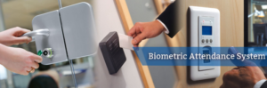 biometric-Attendance-System-Webnetech-IT-Company-UAE.jpg