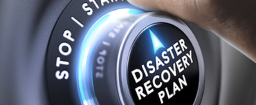 webnetech disaster-recovery it company UAE