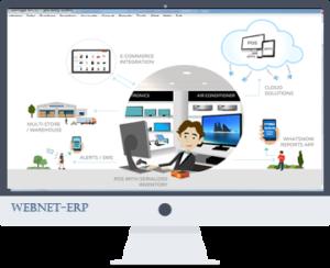 VAT Company, VAT software Abu Dhabi