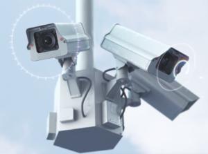 elv-company-cctv-cameras-webnetech-Abu-Dhabi-455-350