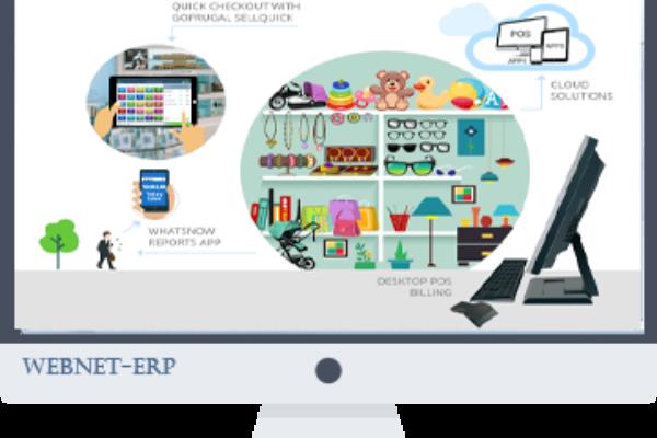 IT company VAT software, Accounting Software, Abu Dhabi, Company UAE