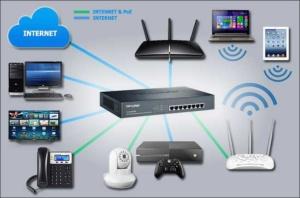 internet-networking solutions abu dhabi uae