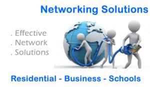 Networking solutions & Techincian uae abu dhabi