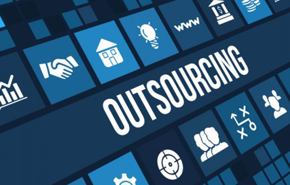 webnetech outsourcing it company Abu dhabi uae