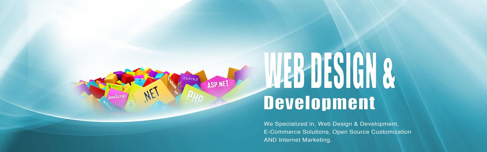 Abudhabi, Abu Dhbai, webnetech, UAE, IT, Company, Software, Solution, Business Process, VAT Software,