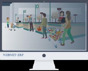 VAT software Provider UAE dubai