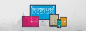 Website,webentech, Designing, VAT, Abu Dhabi, UAE, IT solution, IT Services, IT support, Abudhabi, Dubai