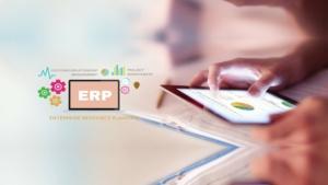 ERP VAT Billing software abu Dhabi Dubai UAE webnet Technologies LLC