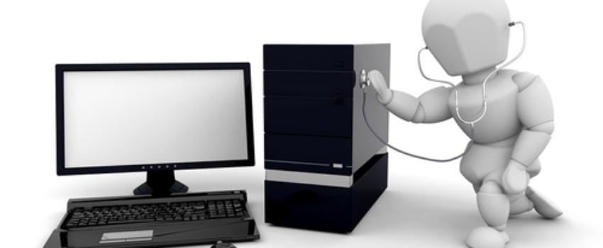 webnetech IT Emergency support Abu dhabi UAE