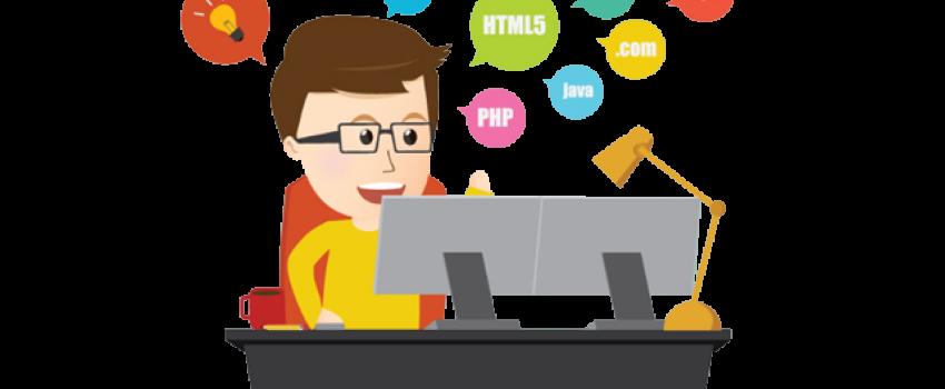 web-design-development-dubai-abudhabi