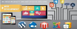 Abudhabi IT company, webnetech,UAE, Dubai, Website, Deisgning, VAT, Value
