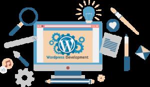 Abudhabi, Abu Dhbai, UAE, IT, Company, Software, Solution, Business Process, VAT Software, webnetech, VAT Company, IT solution, Provider, IT services